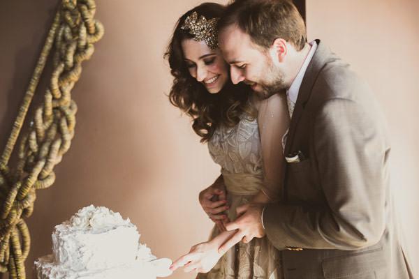 casamento-hotel-santa-teresa-carol-e-andre-fotografa-marina-lomar-31