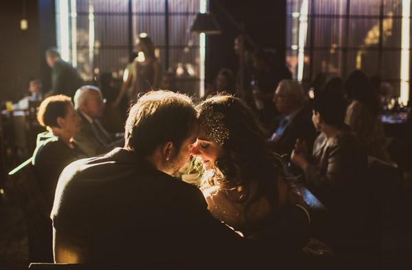 casamento-hotel-santa-teresa-carol-e-andre-fotografa-marina-lomar-32