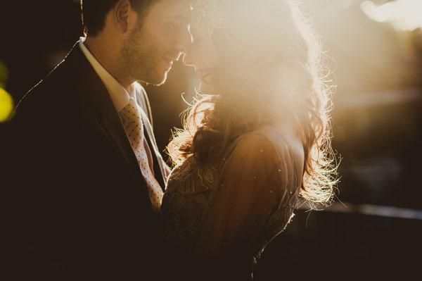 casamento-hotel-santa-teresa-carol-e-andre-fotografa-marina-lomar-33