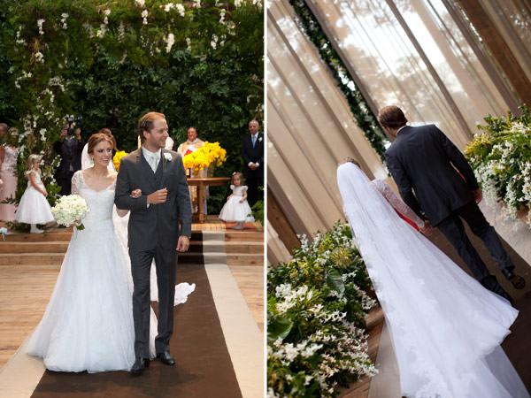 casamento-marina-kaufman-vivara-fotografia-cissa-sannomiya-e-flavia-vitoria-10