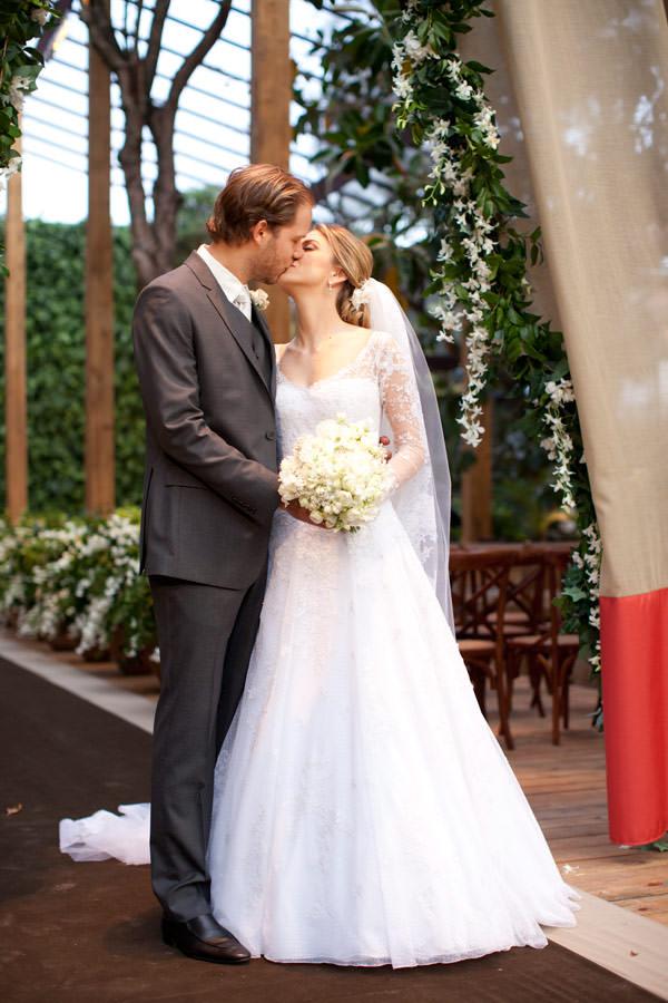 casamento-marina-kaufman-vivara-fotografia-cissa-sannomiya-e-flavia-vitoria-11