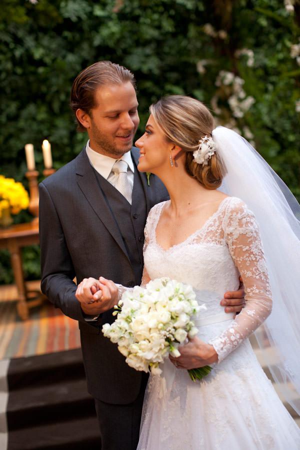 casamento-marina-kaufman-vivara-fotografia-cissa-sannomiya-e-flavia-vitoria-13