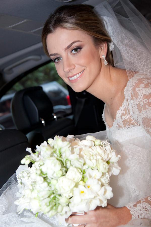 casamento-marina-kaufman-vivara-fotografia-cissa-sannomiya-e-flavia-vitoria-5