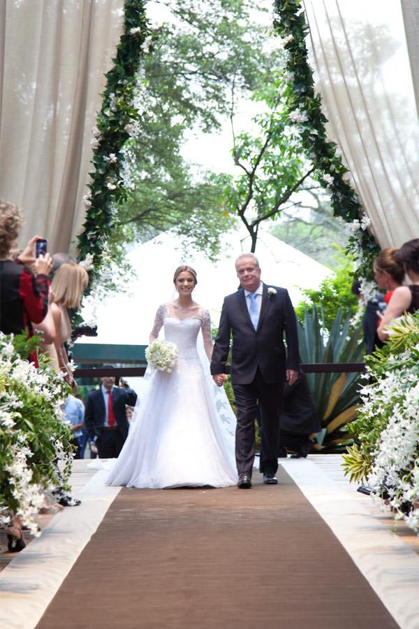 casamento-marina-kaufman-vivara-fotografia-cissa-sannomiya-e-flavia-vitoria-6