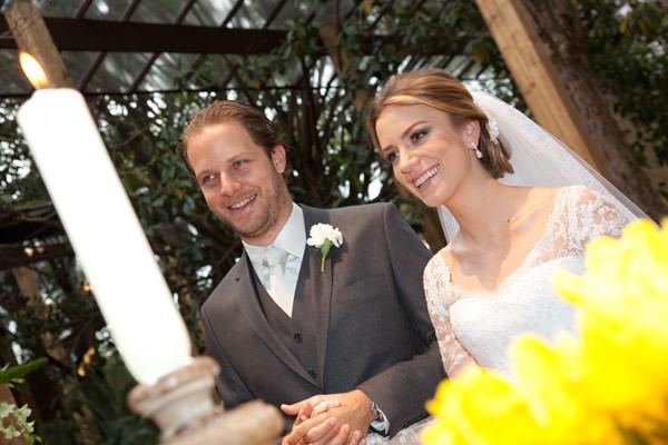 casamento-marina-kaufman-vivara-fotografia-cissa-sannomiya-e-flavia-vitoria-7