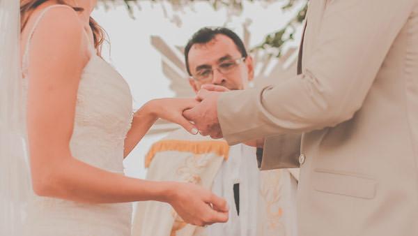 casamento-praia-trancoso-11