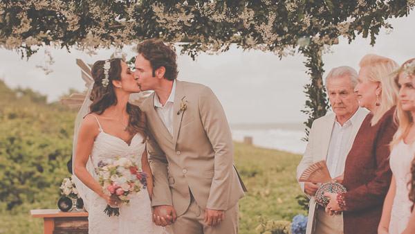 casamento-praia-trancoso-13