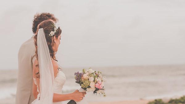 casamento-praia-trancoso-15