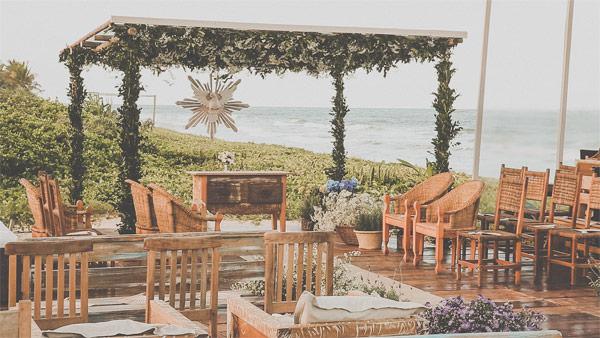 casamento-praia-trancoso-2