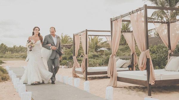 casamento-praia-trancoso-5