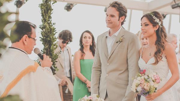 casamento-praia-trancoso-7