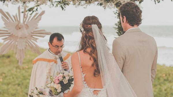 casamento-praia-trancoso-8