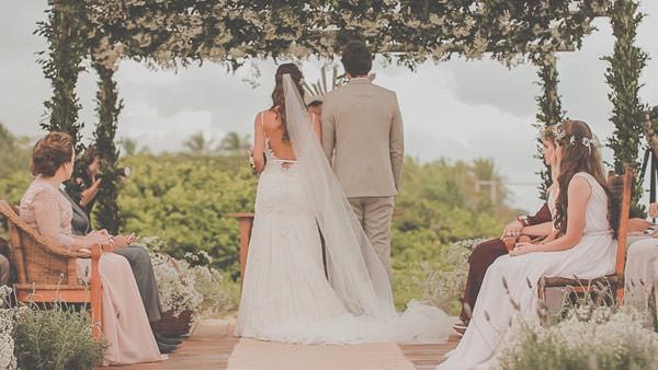 casamento-praia-trancoso-9