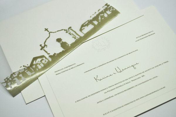 casamento-praia-trancoso-convite-s-cards