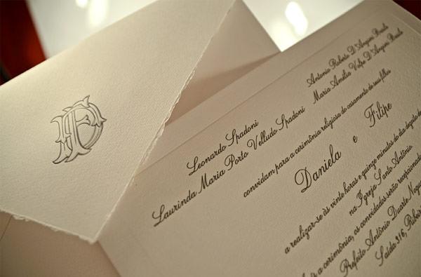 convite-casamento-dani-spadoni-dom-bosco-ribeirao-preto-31