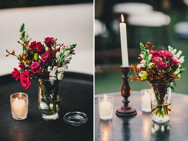 decoracao-casamento-casa-bendita-festa-1