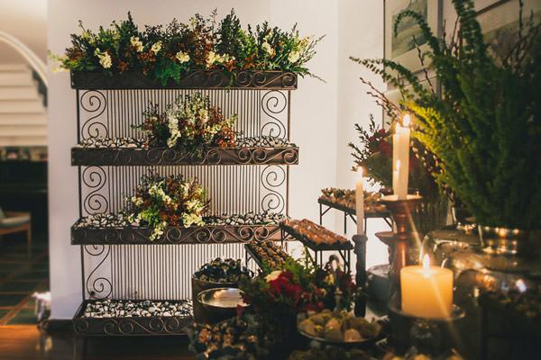 decoracao-casamento-casa-bendita-festa-10
