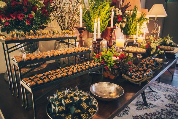 decoracao-casamento-casa-bendita-festa-12
