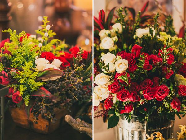 decoracao-casamento-casa-bendita-festa-13