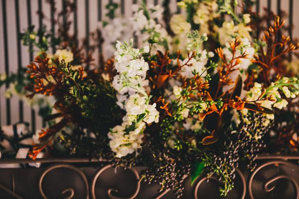 decoracao-casamento-casa-bendita-festa-15