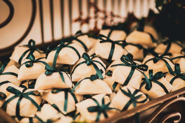 decoracao-casamento-casa-bendita-festa-16