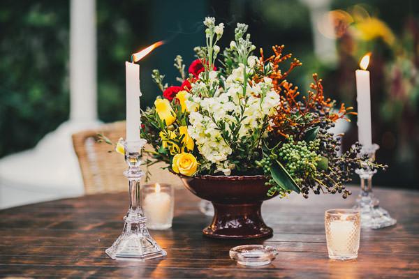 decoracao-casamento-casa-bendita-festa-5