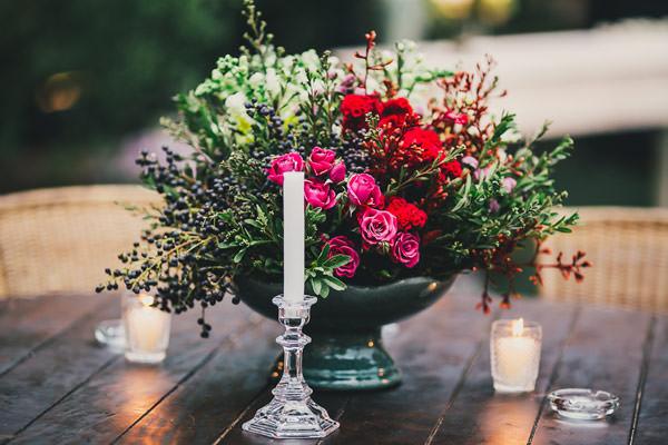 decoracao-casamento-casa-bendita-festa-6