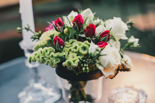 decoracao-casamento-casa-bendita-festa-7