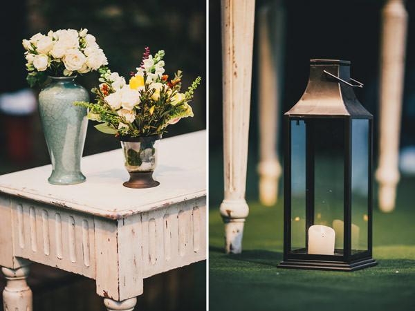 decoracao-casamento-casa-bendita-festa-8
