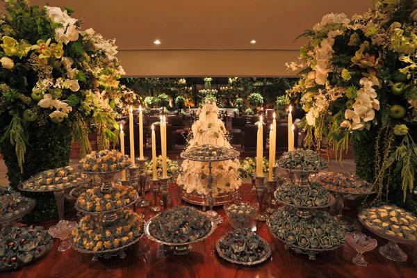 decoracao-casamento-lais-aguiar-casa-fasano-05