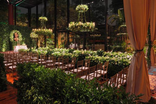 decoracao-cerimonia-casamento-lais-aguiar-casa-fasano-02