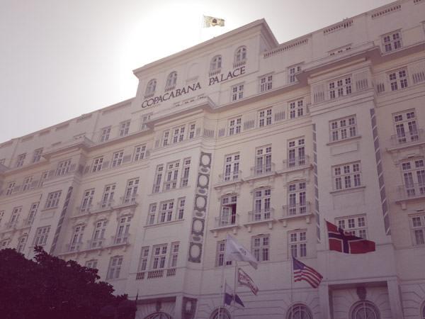 festa-copacabana-palace-lancamento-revista-constance-zahn