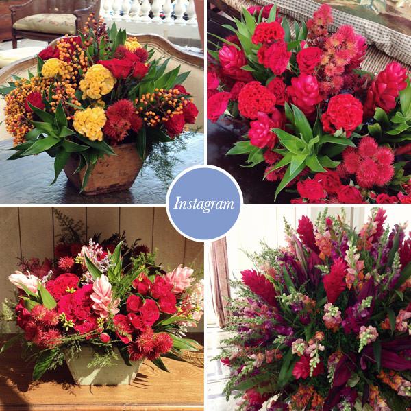 flores-suzana-milman-florisbela-festa-lancamento-revista-constance-zahn-copacabana-palace-01