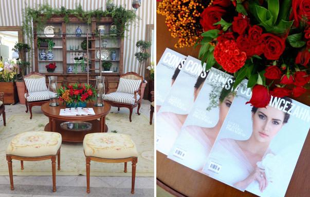 flores-suzana-milman-florisbela-festa-lancamento-revista-constance-zahn-copacabana-palace-02