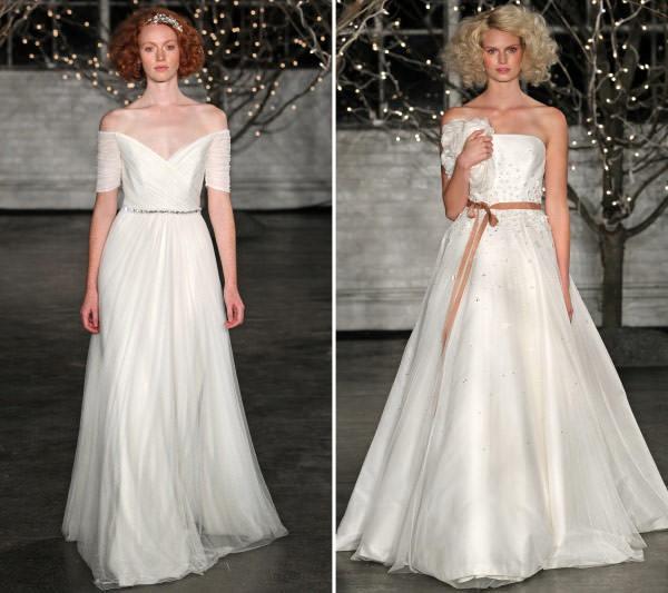 jenny-packham-ny-bridal-week-fall2014-10