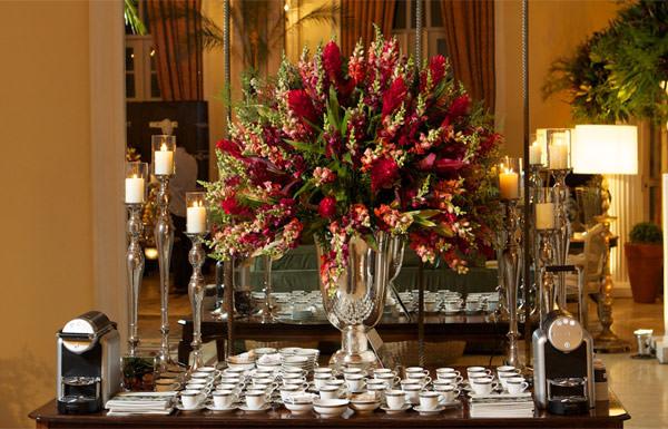 mesa-cafe-nespresso-festa-copacabana-palace-revista-constance-zahn-casamentos