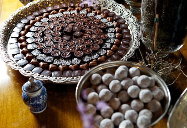 mesa-de-doces-cacau-noir-festa-revista-constance-zahn-copacabana-palace-02