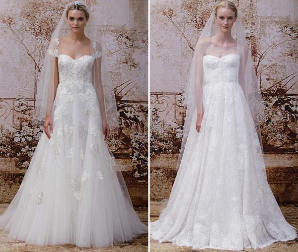 monique-lhuillier-ny-bridal-week-fall2014-11