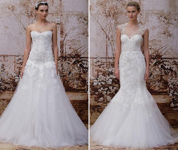 monique-lhuillier-ny-bridal-week-fall2014-12