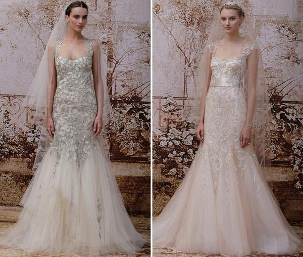 monique-lhuillier-ny-bridal-week-fall2014-13
