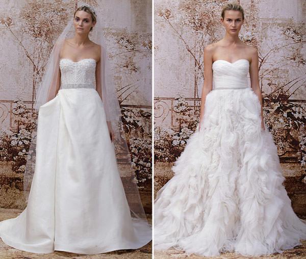 monique-lhuillier-ny-bridal-week-fall2014-15