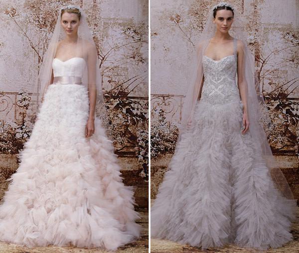 monique-lhuillier-ny-bridal-week-fall2014-16