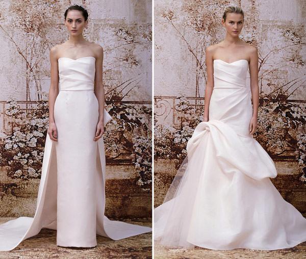 monique-lhuillier-ny-bridal-week-fall2014-17