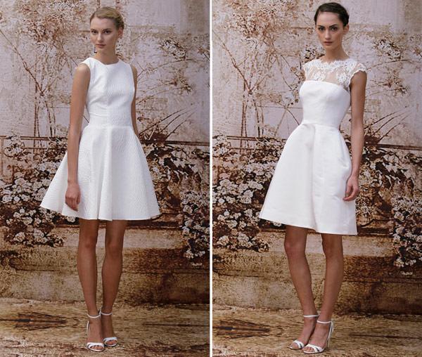 monique-lhuillier-ny-bridal-week-fall2014-2
