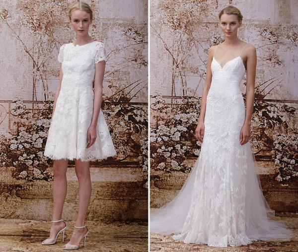 monique-lhuillier-ny-bridal-week-fall2014-4