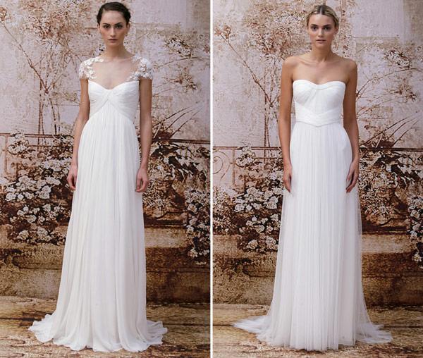monique-lhuillier-ny-bridal-week-fall2014-5