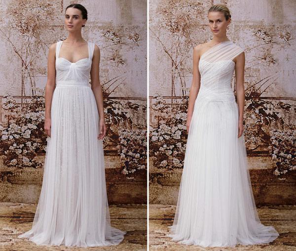 monique-lhuillier-ny-bridal-week-fall2014-6