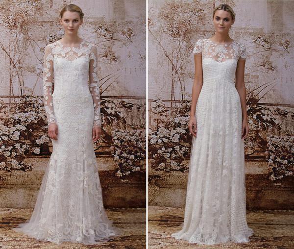monique-lhuillier-ny-bridal-week-fall2014-8
