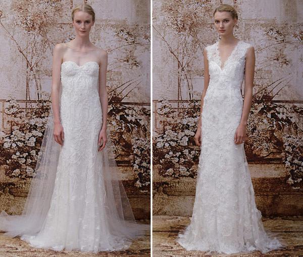 monique-lhuillier-ny-bridal-week-fall2014-9