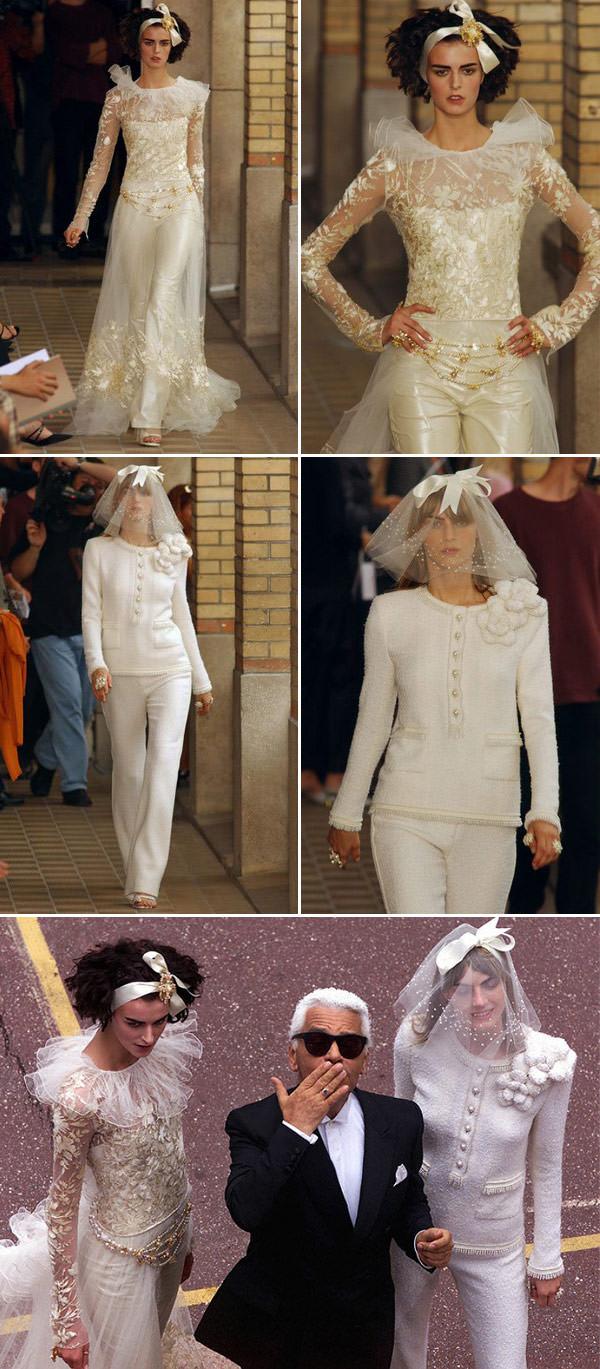 noiva-chanel-alta-costura-2001